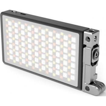 BOLING P1 ECLAIRAGE LED RGB...