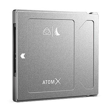ANGELBIRD MINI SSD 500GO ATOMX