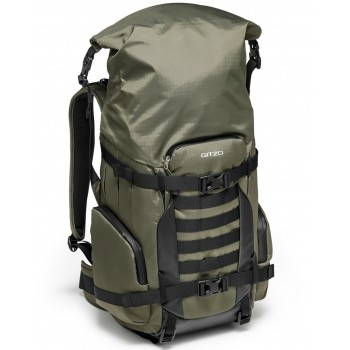 GITZO SAC ADVENTURY 30L