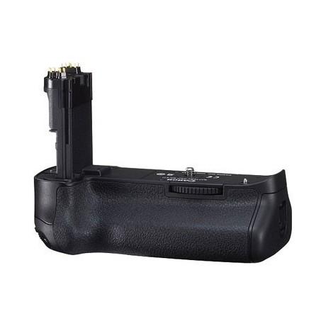 CANON POIGNÉE GRIP BG-E11 (EOS 5D MARK III/ 5DS/5DS R)