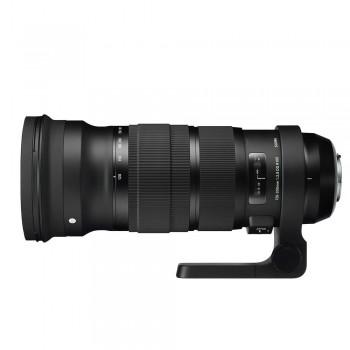Sigma 120-300/2,8 DG OS HSM