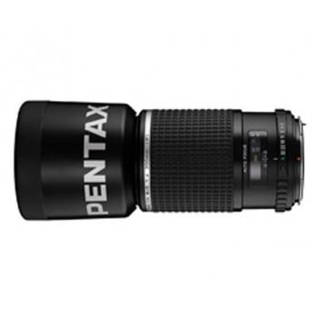 Pentax SMC FA 645 200/4 (IF)