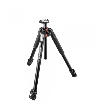 MANFROTTO TREPIED MT055XPRO3