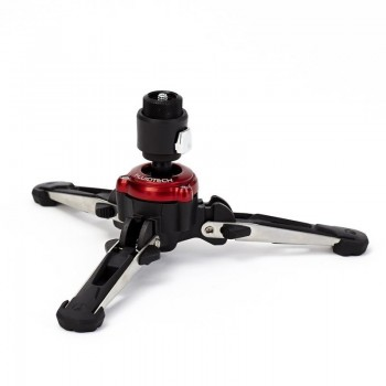 Manfrotto Base Fluide...