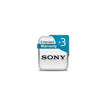 Pack Special Sony A7M3