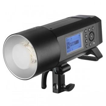 Godox Flash Witstro AD400Pro