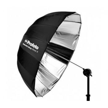 Profoto Parapluie Deep L...